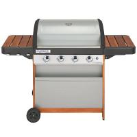 Gril Campingaz 4 Series Woody LX