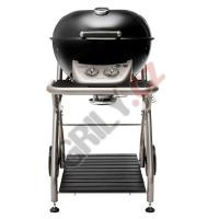 Gril Outdoorchef Ascona 570 G